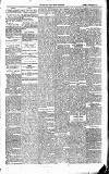 East & South Devon Advertiser. Saturday 19 September 1874 Page 5