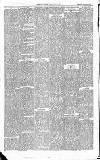 East & South Devon Advertiser. Saturday 19 September 1874 Page 6