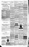 East & South Devon Advertiser. Saturday 19 September 1874 Page 8