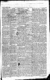 East & South Devon Advertiser. Saturday 26 September 1874 Page 3