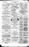 East & South Devon Advertiser. Saturday 26 September 1874 Page 4
