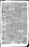 East & South Devon Advertiser. Saturday 26 September 1874 Page 5