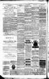 East & South Devon Advertiser. Saturday 26 September 1874 Page 8