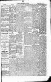 East & South Devon Advertiser. Saturday 03 October 1874 Page 5
