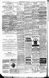 East & South Devon Advertiser. Saturday 03 October 1874 Page 8