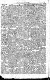 East & South Devon Advertiser. Saturday 10 October 1874 Page 2