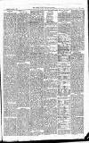 East & South Devon Advertiser. Saturday 10 October 1874 Page 3
