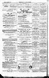 East & South Devon Advertiser. Saturday 10 October 1874 Page 4