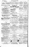 East & South Devon Advertiser. Saturday 17 October 1874 Page 4