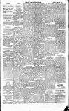 East & South Devon Advertiser. Saturday 17 October 1874 Page 5