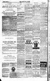 East & South Devon Advertiser. Saturday 17 October 1874 Page 8