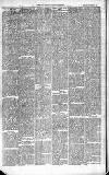 East & South Devon Advertiser. Saturday 14 November 1874 Page 2