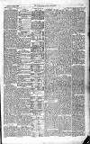 East & South Devon Advertiser. Saturday 14 November 1874 Page 3