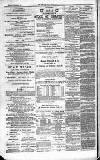 East & South Devon Advertiser. Saturday 14 November 1874 Page 4