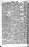 East & South Devon Advertiser. Saturday 14 November 1874 Page 6