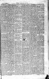 East & South Devon Advertiser. Saturday 14 November 1874 Page 7