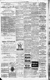 East & South Devon Advertiser. Saturday 14 November 1874 Page 8