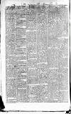 East & South Devon Advertiser. Saturday 13 March 1875 Page 2