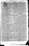 East & South Devon Advertiser. Saturday 13 March 1875 Page 3