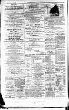 East & South Devon Advertiser. Saturday 13 March 1875 Page 4