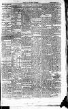 East & South Devon Advertiser. Saturday 13 March 1875 Page 5