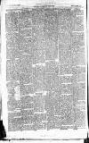 East & South Devon Advertiser. Saturday 13 March 1875 Page 6