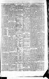 East & South Devon Advertiser. Saturday 13 March 1875 Page 7