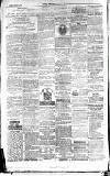 East & South Devon Advertiser. Saturday 13 March 1875 Page 8