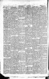 East & South Devon Advertiser. Saturday 12 June 1875 Page 2