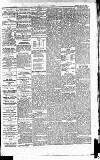 East & South Devon Advertiser. Saturday 12 June 1875 Page 5
