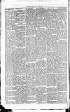 East & South Devon Advertiser. Saturday 12 June 1875 Page 6