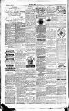 East & South Devon Advertiser. Saturday 12 June 1875 Page 8