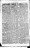 East & South Devon Advertiser. Saturday 04 September 1875 Page 2