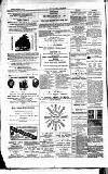 East & South Devon Advertiser. Saturday 04 September 1875 Page 4