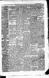 East & South Devon Advertiser. Saturday 04 September 1875 Page 5
