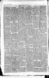 East & South Devon Advertiser. Saturday 04 September 1875 Page 6