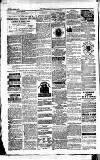 East & South Devon Advertiser. Saturday 04 September 1875 Page 8