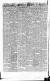 East & South Devon Advertiser. Saturday 25 September 1875 Page 2