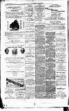 East & South Devon Advertiser. Saturday 25 September 1875 Page 4