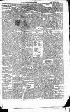 East & South Devon Advertiser. Saturday 25 September 1875 Page 5