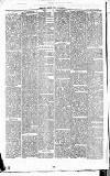 East & South Devon Advertiser. Saturday 25 September 1875 Page 6