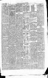 East & South Devon Advertiser. Saturday 25 September 1875 Page 7
