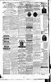 East & South Devon Advertiser. Saturday 25 September 1875 Page 8