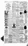 East & South Devon Advertiser. Saturday 25 March 1876 Page 8