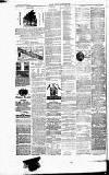 East & South Devon Advertiser. Saturday 15 July 1876 Page 8