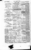 East & South Devon Advertiser. Saturday 29 July 1876 Page 4