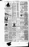 East & South Devon Advertiser. Saturday 29 July 1876 Page 8