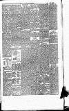 East & South Devon Advertiser. Saturday 12 August 1876 Page 5