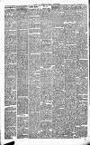 East & South Devon Advertiser. Saturday 05 May 1877 Page 2
