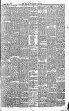East & South Devon Advertiser. Saturday 05 May 1877 Page 3